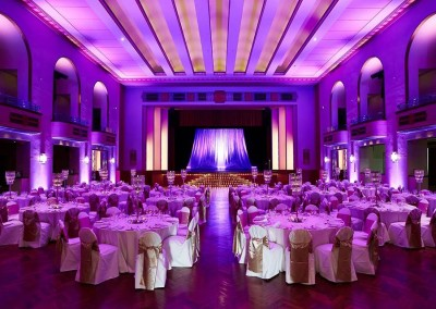 Corporate and Event Sound and Lighting - Monaco Sound & Lighting