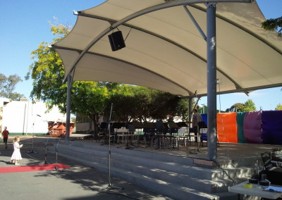 event av systems - Monaco Sound & Vision Melbourne