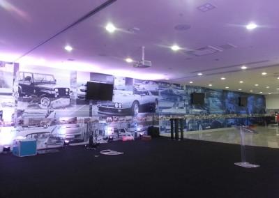 professional sound systems - Monaco Sound & Vision Melbourne