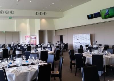 audio visual installation - Monaco Sound & Vision Melbourne
