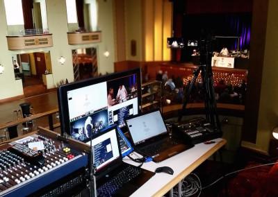 av lighting sound systems - Monaco Sound & Vision Melbourne