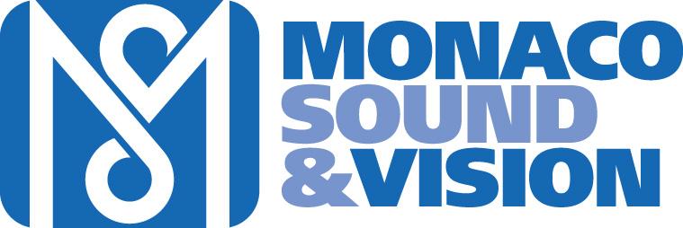 Monaco Sound & Vision